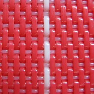 Woven Dryer Fabrics for paper making